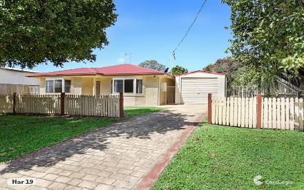 50 Pavilion Street Pomona QLD 4568 Sold Prices and Statistics