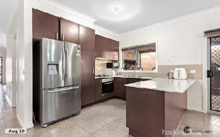 Property photo of 46 Faircroft Drive Brookfield VIC 3338