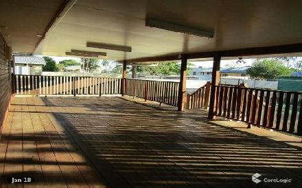 Property photo of 26 Bendee Crescent Blackwater QLD 4717