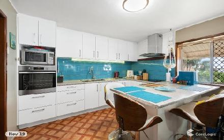 Property photo of 33 Esplanade Deception Bay QLD 4508