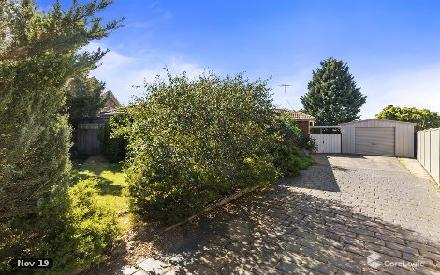 Property photo of 14 Cunningham Close Darley VIC 3340