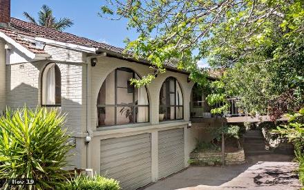 Property photo of 105 Grosvenor Road Lindfield NSW 2070