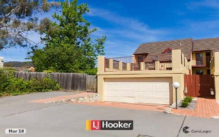 Property photo of 10/4 Angas Street Ainslie ACT 2602