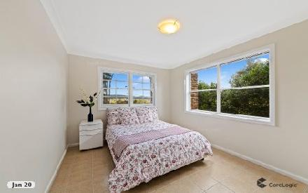 Property photo of 26 Lushington Street East Gosford NSW 2250