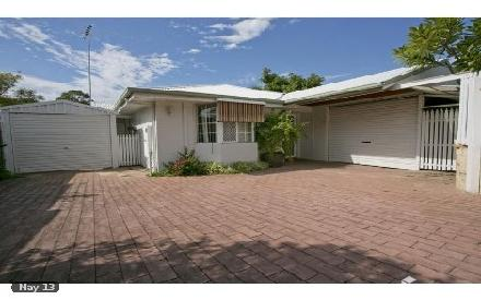 Property photo of 1A Braydon Road Attadale WA 6156