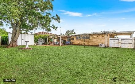 Property photo of 10 Florence Street Harristown QLD 4350