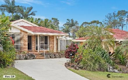 Property photo of 16 Beech Drive Suffolk Park NSW 2481