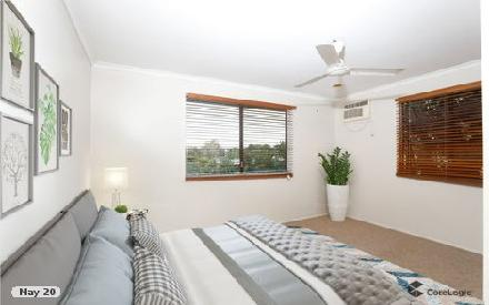 Property photo of 11 Alexander Street Rural View QLD 4740