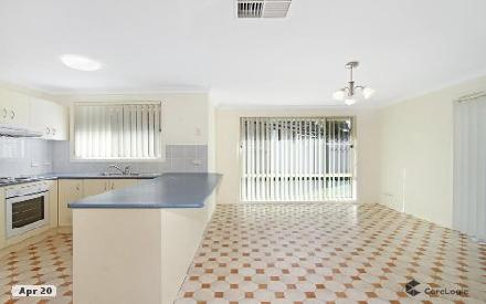 Property photo of 13A James Place Oxley Vale NSW 2340