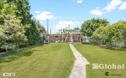 Property photo of 2 St James Road New Lambton NSW 2305