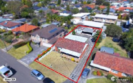 Property photo of 18 Zola Avenue Ryde NSW 2112