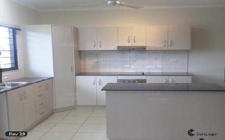 Property photo of 6 Deane Crescent Rosebery NT 0832