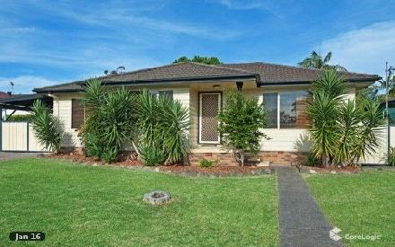 12 Willow Close Medowie NSW 2318 Sold Prices and Statistics