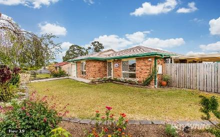 Property photo of 106 Barossa Street Kingston QLD 4114