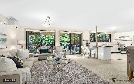 Property photo of 2/21-23 Parsonage Road Castle Hill NSW 2154