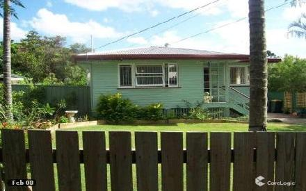 Property photo of 62 Alderwood Street Acacia Ridge QLD 4110