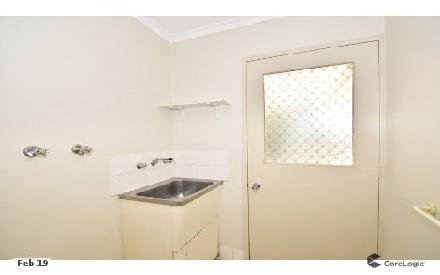 Property photo of 95/111 Bloomfield Street Gillen NT 0870