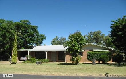 Property photo of 10 Wheeler Street Chinchilla QLD 4413