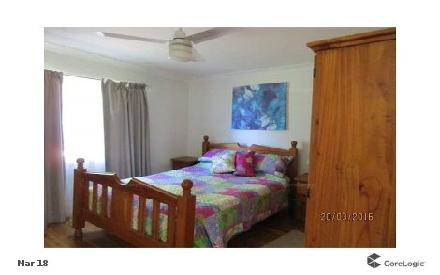 Property photo of 1 Eton Street Mitchell QLD 4465