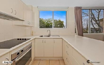 Property Photo Of 2 42 Lang Parade Auchenflower QLD 4066