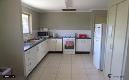 Property photo of 8 Jubilee Street Tennant Creek NT 0860