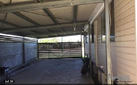 Property photo of 23 Littlefield Street Blackwater QLD 4717