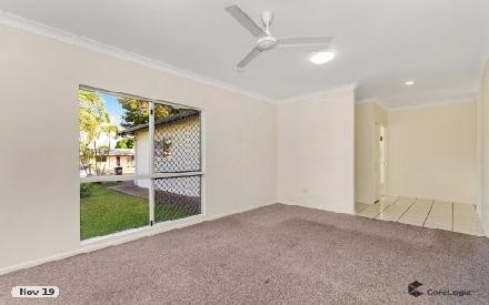 Property photo of 39 Eliza Street Kelso QLD 4815