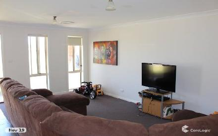 Property photo of 30 Golf Club Drive Leeton NSW 2705