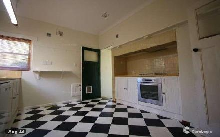 Property photo of 29 Chisholm Street Ainslie ACT 2602