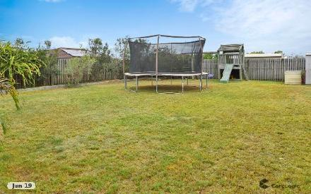 Property photo of 28 Gunsynd Way Point Vernon QLD 4655