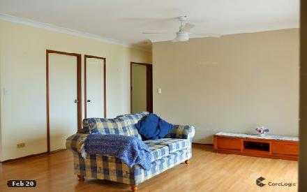 Property photo of 2/1 Boree Street Ulladulla NSW 2539
