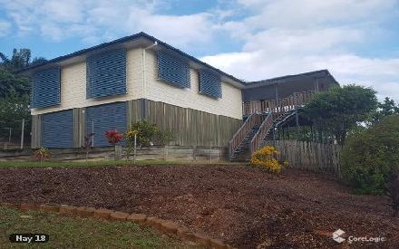 5 Dale Drive Tiaro QLD 4650 Sold Prices and Statistics