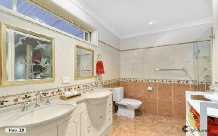 Property photo of 1481 Wilson Drive Colo Vale NSW 2575