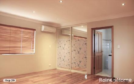 Property photo of 24 Virtue Street Condell Park NSW 2200