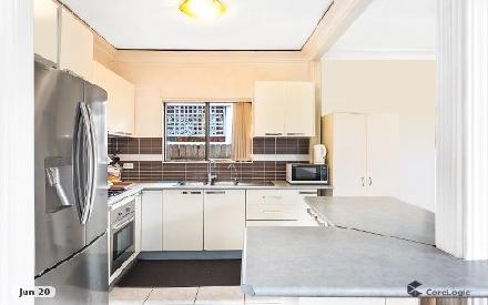 Property photo of 30 Lascelles Avenue Greenacre NSW 2190