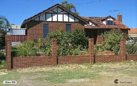 Property photo of 12 Byrne Close Padbury WA 6025