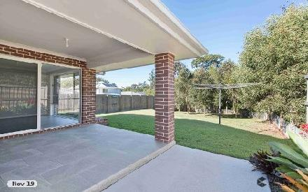 Property photo of 18 Pine Place Upper Kedron QLD 4055
