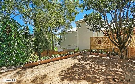 Property photo of 432 Bronte Road Bronte NSW 2024