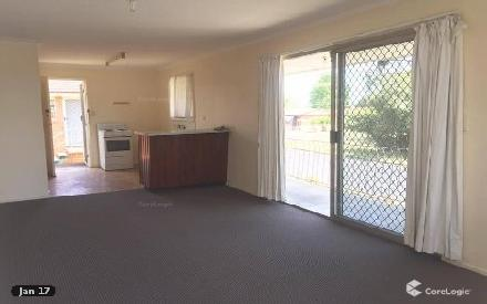Property photo of 1/6 Bexhill Street Acacia Ridge QLD 4110