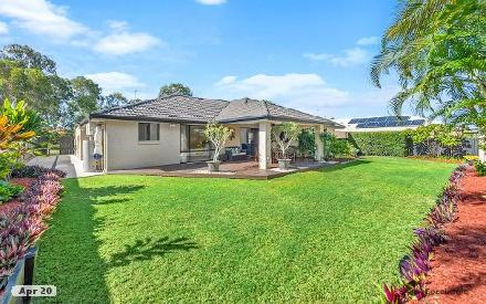 Property photo of 10 Alexandra Avenue North Lakes QLD 4509