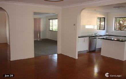 Property photo of 13 Orsova Court Dalby QLD 4405