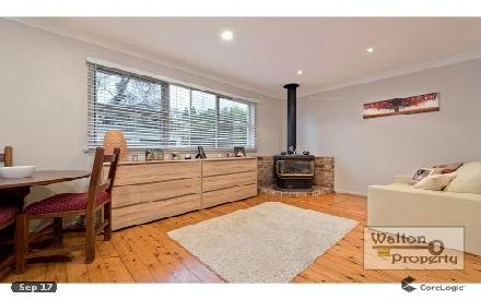 Property photo of 4 Buckingham Street Pitt Town NSW 2756