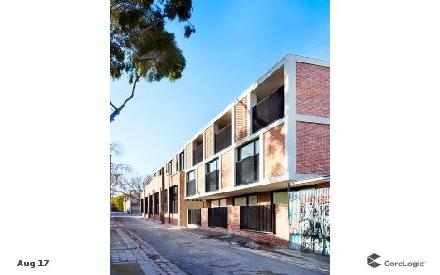Property photo of 7/237 Napier Street Fitzroy VIC 3065