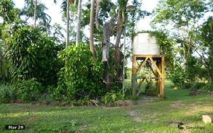 Property photo of 1050 Leonino Road Darwin River NT 0841