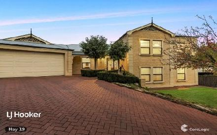 10 Bell Court Valley View SA 5093 Sold Prices and Statistics