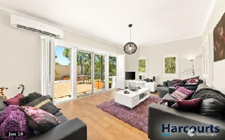 2 24 Tulloch Grove Glen Waverley Vic 3150 Sold Prices And Statistics