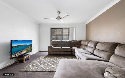 Property Photo Of 54 Van Beelen Street Caboolture QLD 4510