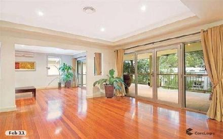 Property photo of 1 Adey Place Castle Hill NSW 2154