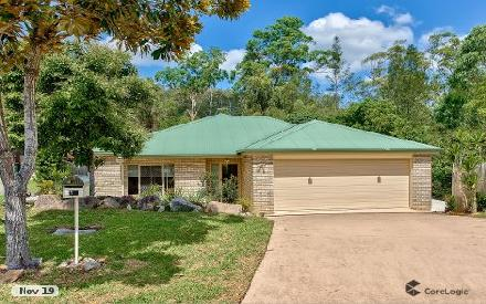 Property photo of 15 Seeana Court Upper Kedron QLD 4055