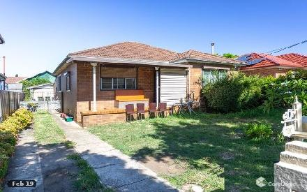190 Bonds Road Riverwood NSW 2210 Sold Prices and Statistics